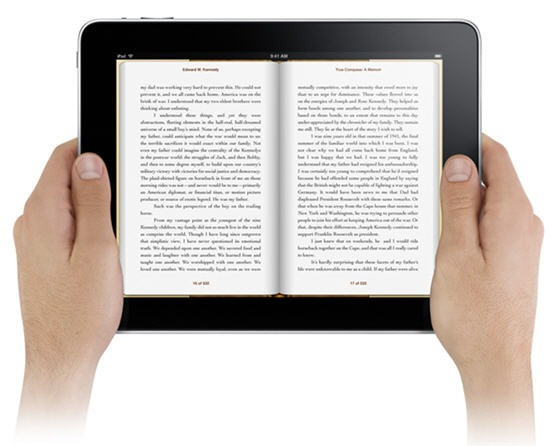 Read aloud ebooks for learning languages